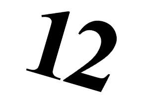 12-шаговая программа анонимных наркоманов gjktdfz программа 12 шагов для созависимых жен наркоманов