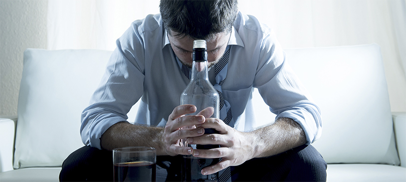 Реабилитационный центр в набережных челнах лечение алкоголизма город новокузнецк лечение от алкоголизма