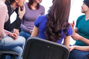 Подростковая реабилитация наркозависимых лечение алкоголизма сколько стоит